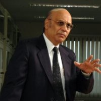 P. Dinakara Rao